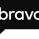 Bravo Media Debuts KANDI KOATED NIGHTS On Sunday, July 1