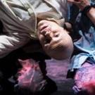 Vlaamse Opera Presents SATYAGRAHA By Philip Glass Photo