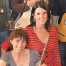 El Mundo Performs With Jennifer Kampani And Nell Snaidas Next Month