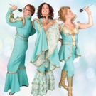 Beef & Boards Presents MAMMA MIA! Photo