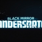 VIDEO: Go Behind the Scenes of BLACK MIRROR: BANDERSNATCH