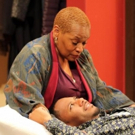 BWW Review: South Coast Repertory Presents Engaging World Premiere Play CURVE OF DEPA Photo