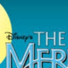 BWW Review: THE LITTLE MERMAID at Emily Ann Theatre