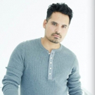 Michael Pena and Diego Luna to Star in NARCOS Season 4 on Netflix Photo