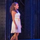BWW Review: WEST SIDE STORY at Lyric Opera of Kansas City Photo