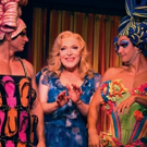 BWW Review: PRISCILLA, QUEEN OF THE DESERT: THE MUSICAL at Adelaide Festival Theatre