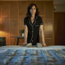 CINEMAX Drama Series JETT to Debut on June 14 Photo