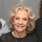 Photo Coverage: Go Inside Rehearsals for PARTY FACE with Hayley Mills! Photo