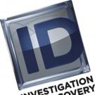 ID Premieres Critically-Acclaimed Documentary THE FAMILY I HAD, 12/21 Photo