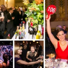 Lyric Opera of Chicago's Wine Auction 2018 Ups the Ante with 30th Anniversary Lots Photo