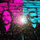 Ghostland Observatory to Release SEE YOU LATER SIMULATOR September 7th