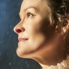 BWW Review: SILENT SKY shines at Theatre Baton Rouge