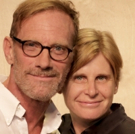 LARAMIE PROJECT - First In 'Community Conversations' Series In Provincetown Photo