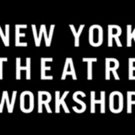 NYTW Will Present 17 BORDER CROSSINGS This Spring Photo