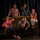 Irregular Productions and Lydian Productions Present GODSPELL