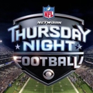 THURSDAY NIGHT FOOTBALL Draws Audience of 14.9 Million Viewers Across All Platforms Photo