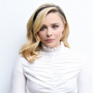 Chloe Grace Moretz to Star in SHADOW IN THE CLOUD