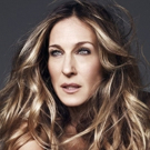 Exclusive Podcast: LITTLE KNOWN FACTS with Ilana Levine- featuring Sarah Jessica Parker!