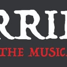 The Professional Conservatory Of Musical Theatre at NYFA Presents CARRIE THE MUSICAL