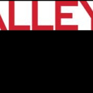 Brandon Kahn Named General Manager At Alley Theatre Photo