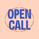 The Shed Launches Open Call Commissioning Program May 30 Photo