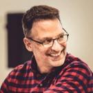 BWW Interview: Musical Director Joel Fram Talks COMPANY