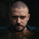 VIDEO: Justin Timberlake Announces 'The Man of the Woods' Tour!