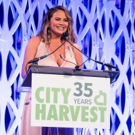 CITY HARVEST: THE 2019 GALA on April 30 at Cipriani 42nd Street Photo