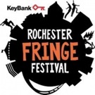 The 2018 KeyBank Rochester Fringe Festival Announces 500+ Shows