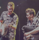 WE BANJO 3 & SKERRYVORE Come to Newmark Theatre On Sunday, 10/14