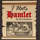I HATE HAMLET Comes to Centers for Performing Arts Bonita Springs Photo