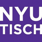 NYU Tisch School of the Arts Slates April Date for 2018 Gala