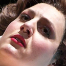 BWW Review: GALLANTRY AND TROUBLE IN TAHITI at Center Stage