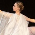 Schubert's WINTERREISE Gets World Premiere in Los Angeles Photo