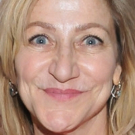 The New Group Honors Edie Falco And Serge Nivelle At Annual Gala
