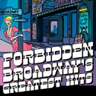 Lakewood Playhouse Presents FORBIDDEN BROADWAY'S GREATEST HITS
