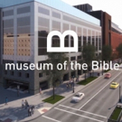 Museum of the Bible Unveils Newest Exhibition 'Sacred Drama: Performing the Bible in Renaissance Florence'