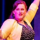 Photo Flash: The Studio Theatre Presents IT SHOULDA BEEN YOU Photos