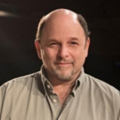 Jason Alexander Will Direct THE LAST FIVE YEARS at Syracuse Stage