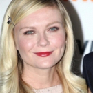Kristen Dunst-Led Dark Comedy Ordered from YouTube Red with George Clooney As Executive Producer
