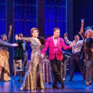 What's Playing on Broadway: New Year's Week 2019! Photo