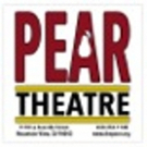 A CONVERSATION WITH EDITH HEAD Comes to Pear Theatre