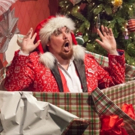 Cincy Shakes Presents The Comedies TWELFTH NIGHT and EVERY CHRISTMAS STORY EVER TOLD Photo