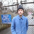 Sam Cohen Announces New Album, Tour With Kevin Morby