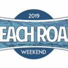 John Fogerty, Phil Lesh, Dispatch, Grace Potter To Perform At Inaugural Beach Road Weekend Festival on Martha's Vineyard
