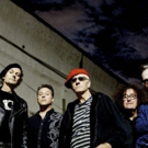 The Damned Announce New Album 'Evil Spirits' on Search And Destroy/Spinefarm Records