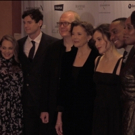 BWW TV: Go Inside Opening Night of ALL MY SONS, with Annette Bening, Tracy Letts & More!