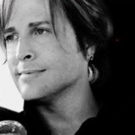 CHRISTMAS WITH THE NELSONS Starring Matthew & Gunnar Nelson 2nd Annual Tour Kicks Off in November