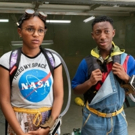 Netflix to Release Spike Lee's SEE YOU YESTERDAY