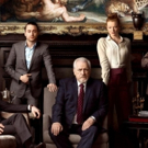 HBO Renews SUCCESSION For A Second Season Photo